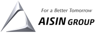 Aisin Aftermarket Group