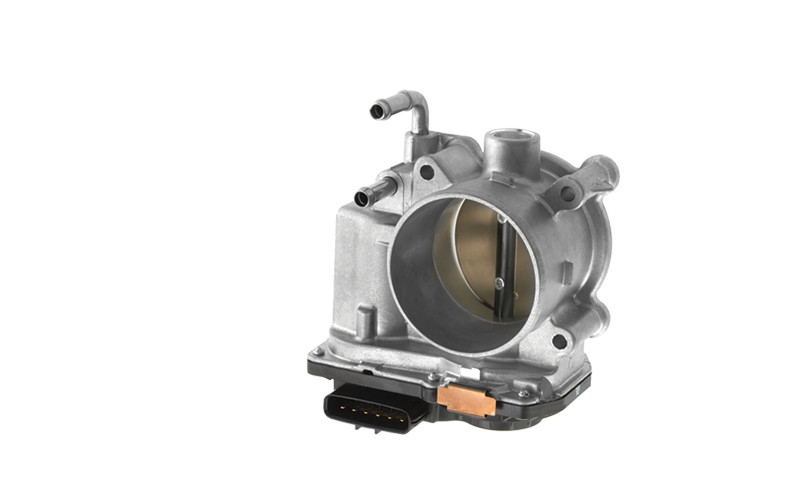 Electronic Throttle Bodies